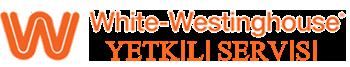 [Resim: White-Westinghouse_logo_yeni.png]